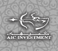 alhamoudi investment company